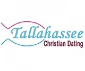 free christian online dating service