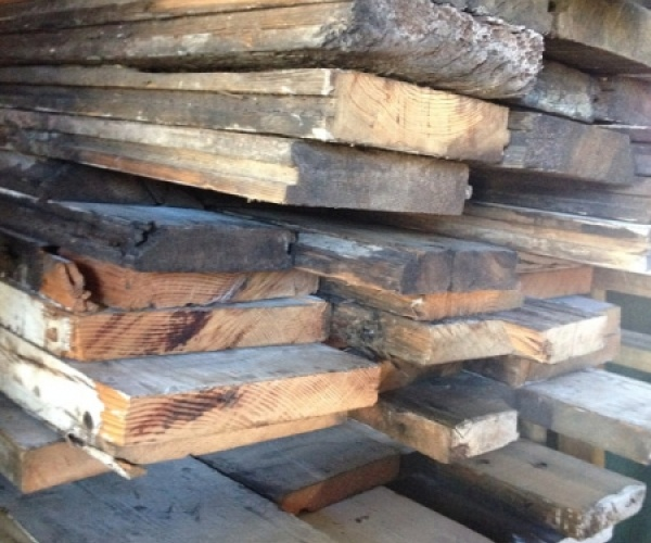 Wanted barn wood reclaimed wood wanted and hard to find for Buy reclaimed wood online